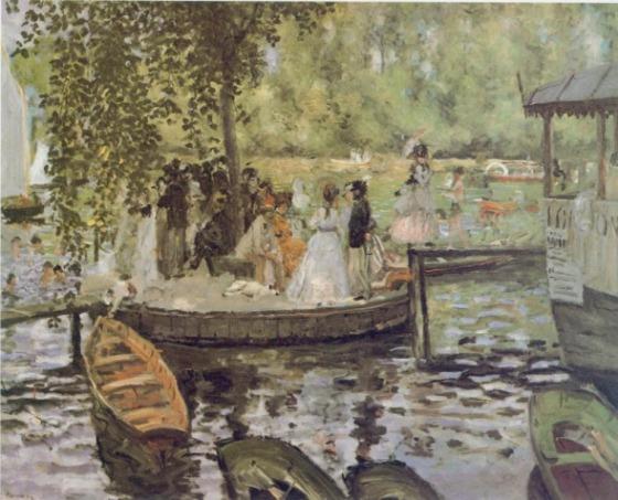 http://artsplastiquesdaudet.free.fr/Galerie/galerieseconde/image21.jpg